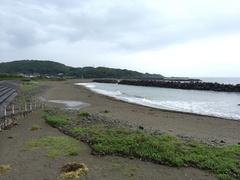 美々津(みみつ)の海岸.jpg
