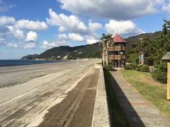 美浜町海岸の公園.jpg