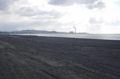 美浜町海岸御坊火力発電所.jpg