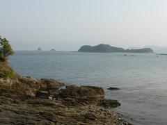 臼杵湾黒島.jpg