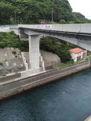 船越橋.jpg