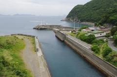 船越運河南側.jpg