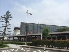 萩石見空港.jpg