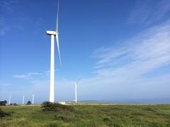 落石風力発電.jpg