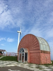 落石風力発電とトイレ.jpg