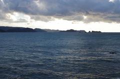 西有田県立自然公園から南西方向.jpg