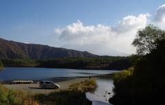 西湖から富士山.jpg