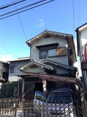 親戚の家.jpg