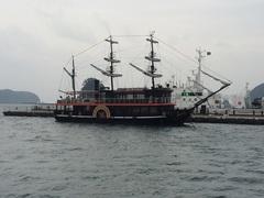 観光船黒船.jpg