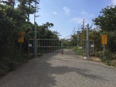角海浜方面へ行く道.jpg