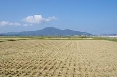 角田山.jpg