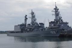 護衛艦はまぎりDD-155.jpg