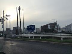 豊平橋1008.jpg
