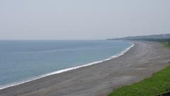 赤野ビーチ.jpg