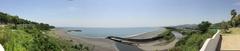 赤野ビーチパノラマ.jpg