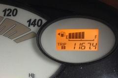 走行1167キロ.jpg