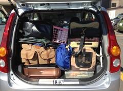 車に荷物いっぱい1002.jpg