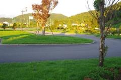 道の駅 あっさぶ隣の公園.jpg