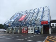 道の駅 おとふけ.jpg