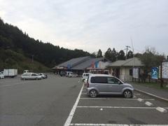 道の駅 さんりく.jpg