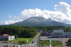 道の駅 つど〜る・プラザ・さわら展望台から駒ケ岳.jpg