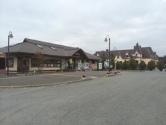道の駅 とうわ.jpg