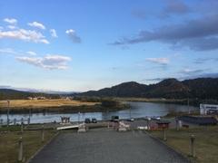 道の駅 とざわの前の最上川.jpg