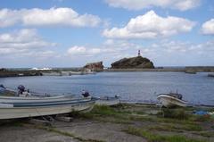 道の駅 ふかうら漁港側から1.jpg