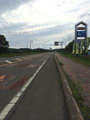 道の駅 マオイの丘公園直線道路.jpg