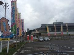 道の駅 横綱の里 ふくしま2.jpg