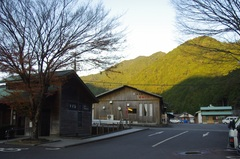 道の駅 熊野きのくに2.jpg