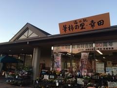 道の駅 筆柿の里 幸田.jpg