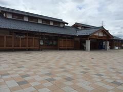 道の駅 若狭おばま.jpg