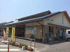 道の駅 萩・さんさん三見.jpg