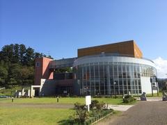 道の駅 西山ふるさと公苑.jpg