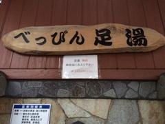道の駅おおさき足湯.jpg