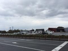 道の駅とみうら高速バス乗り場.jpg