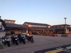 道の駅はすぬま.jpg