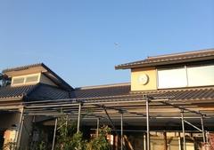 道の駅はすぬま飛行機.jpg
