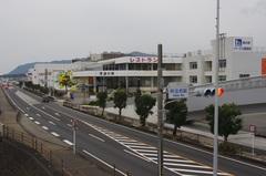 道の駅パーク七里御浜.jpg