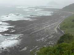 道の駅フェニックス海岸.jpg