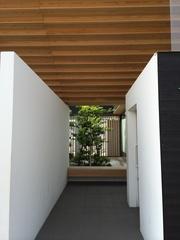 道の駅八幡浜トイレ奥に.jpg