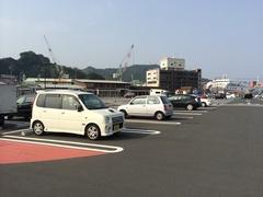 道の駅八幡浜フェリーターミナル.jpg