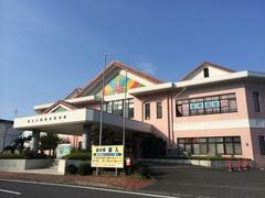 道の駅喜入(きいれ).jpg