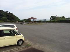 道の駅日向駐車場.jpg