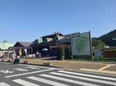 道の駅林林館.jpg