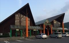 道の駅樋脇.jpg