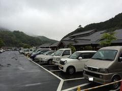 道の駅津島やすらぎの里.jpg