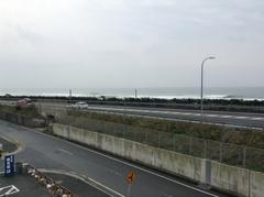 道の駅潮見坂から太平洋.jpg