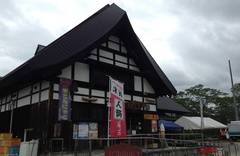 道の駅田沢.jpg